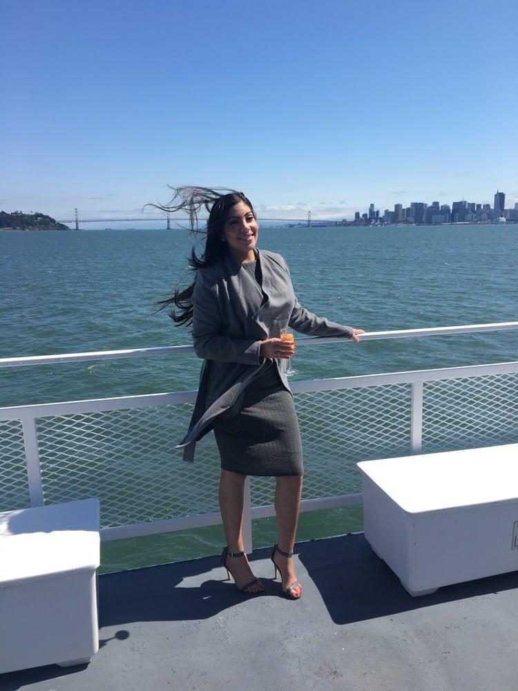 MONICA C.'s profile photo