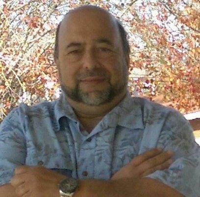 Carl E.