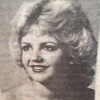 Ladonna P.
