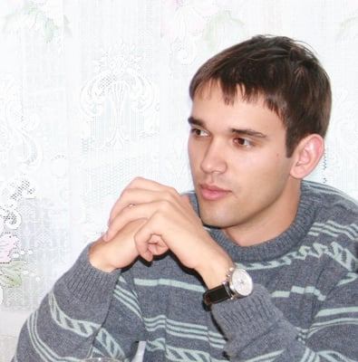 Anton G.