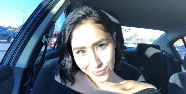 Monica L.