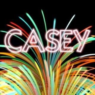 Casey R.