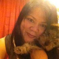 Sheila R.'s profile photo