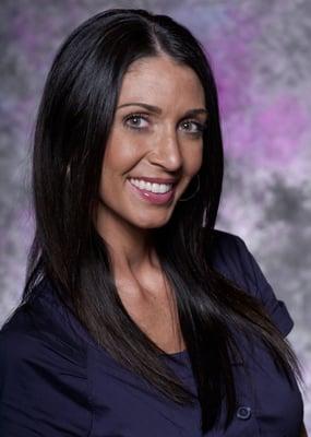 Kristin S.
