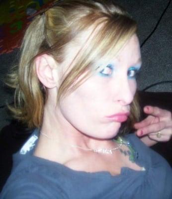 Stacy W.