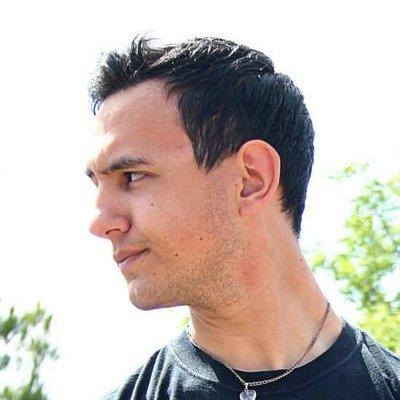 Anthony H.
