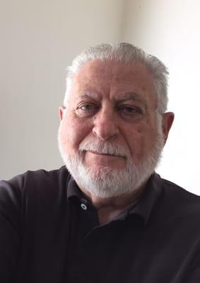 Jerry O.