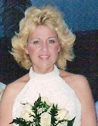 Sandy J.