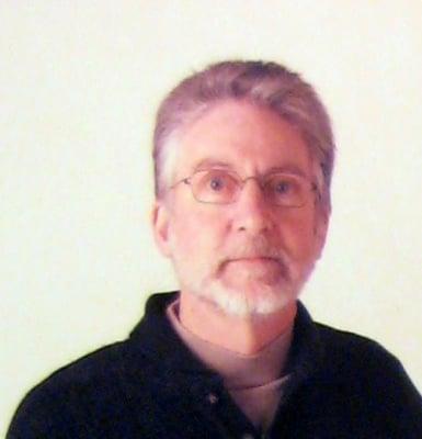 Stan K.