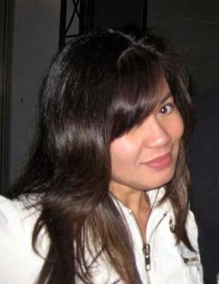 Noreena M.