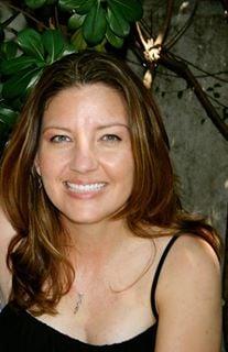 Christie D.