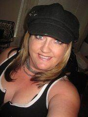 Kimberly V.