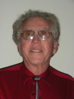 John H.