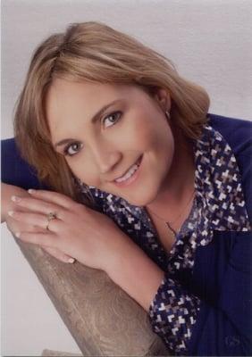 Lynnette B.