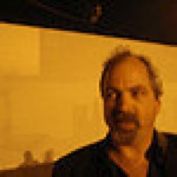Vince M.