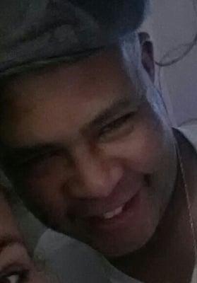 Romero L.