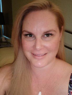 Kristi M.