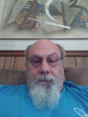 Harold H.