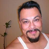 Manny A.