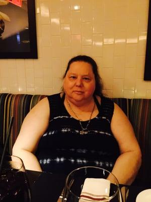 Pauline R.