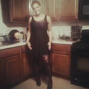 Deanna S.