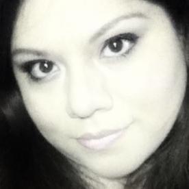 Gabby A.