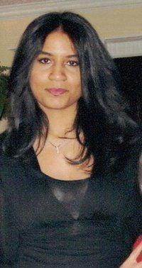 Yajayra W.