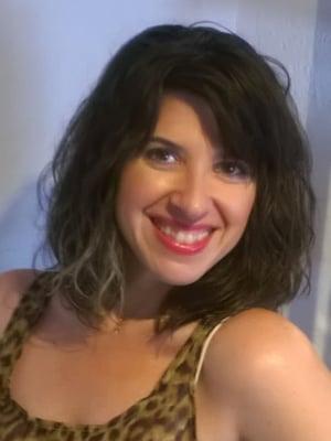 Melia C.
