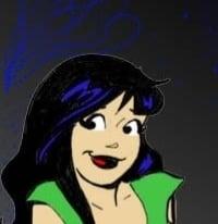 Veronica W.