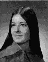 Karen D.