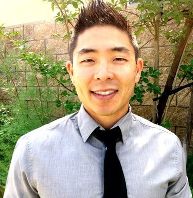 Kiyoshi C.