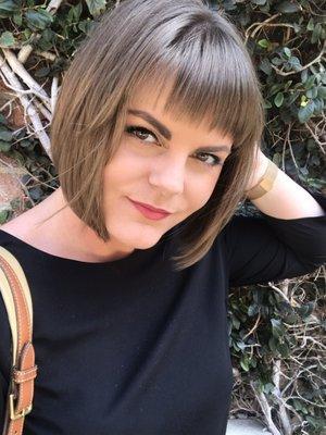 Marisa Z.