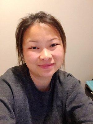 Ying Y.