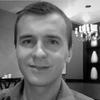 Yelp user Tyler W.