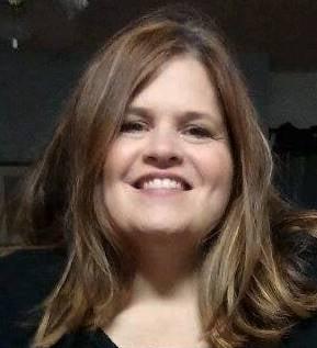 Cheryl D.'s Review