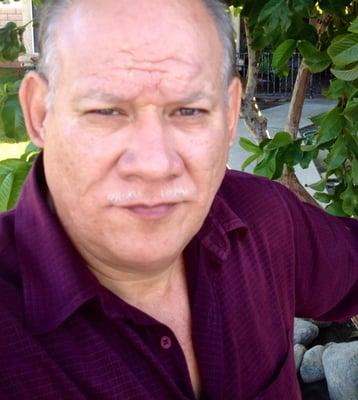 Luis L.