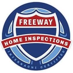 Freeway H.