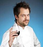 Chef P.
