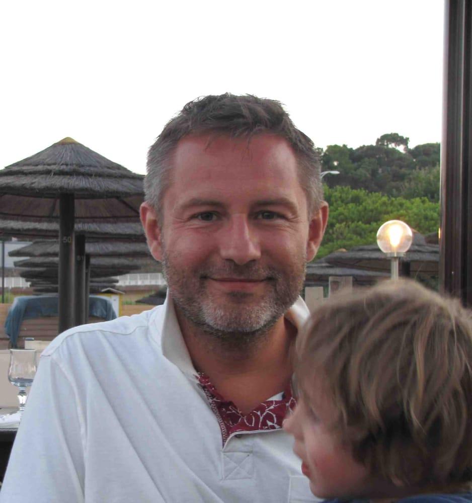 Yves W.