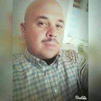 Rudy M.