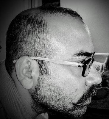 Mustafa M.