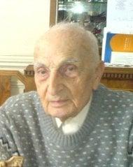 Wilfrid L.