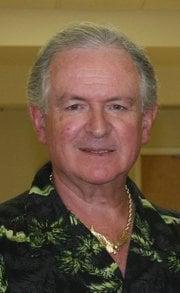 Rowan M.