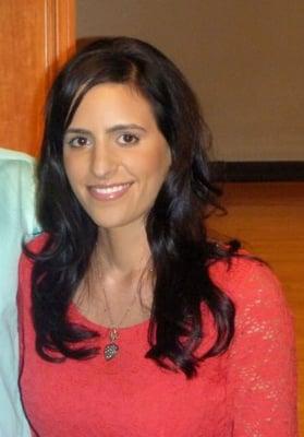 Mandy T.