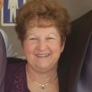 Karen Y.