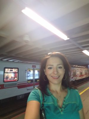 Erika M.