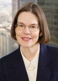 Janis R.