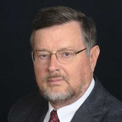 Allen S.