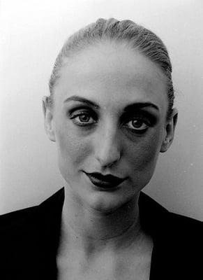 Yvonne G.