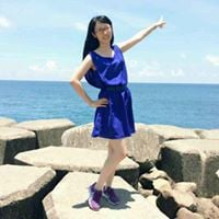 Xiaoliang P.